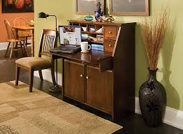 make it work more than just a desk raymour and flanigan