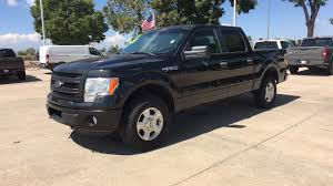 2014 Ford F-150 L Used For Sale Aurora CO Denver Area | Mike ... Denver Dealer Chrysler Jeep Featured Used Vehicles 2010 Ford F250sd Xlt For Sale Co F1260327b 2018 F150 Supercrew Larait 4wd At Automotive Search 2013 F5015440 King Credit Auto Sales F350 King Ranch Diesel Used Truck 2015 L For Aurora Area Mike 2003 F350sd Lariat Drw Sale In Platinum 2016 Ranch Certified Near Colorado