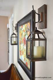 I Struggle With Decorating My Front Entryway Move Furniture And Wall Decor Into HooksEntryway IdeasRustic