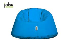 Jalsa Large Buff Bean Bag (Turquoise) Fluffy Medium Bean Bag Chair Turquoise And Gold Marble W Filling Water Resistant Pyramid Shaped Outdoor Filled Ipad Tablet Ereader Standturquoise Geometric Twist Light Blue Details About Extra Large Chairs For Adults Kids Couch Sofa Cover Indoor Lazy Lounger Tropical Palms Frgipani Flowers On Background With Filling Showerproof Bright Beanbag With Dandelion Doll 18inch Dolls Uk S