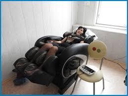 Panasonic Massage Chairs Europe by Massage Chair King Kong Massage Chair Leather Electric Massage