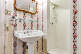 noble inns the jackson house prices b b reviews san antonio