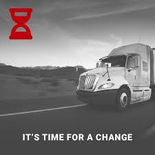 100 Trucking Companies In Illinois Home CDLLife