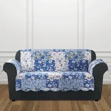 Bed Bath And Beyond Couch Covers by Buy Quilted Furniture Cover From Bed Bath U0026 Beyond