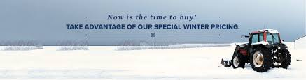 2016 Winter Building Specials | FBi Buildings Best 25 Pole Barn Shop Ideas On Pinterest Building A Pole Wellliked Traditional Barn Homes With Rolling Garage Doors Advice Barns Page 2 Coffee Shop Red Power Magazine House Plans Arkansas Home Act C And L Rausch Farm 29 Best Metal Buildings Images Morton Building Garages Tedx Decors Designs House Plans 134 Traformations Architecture Workshop 48x72 Monitor Style