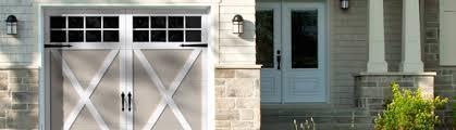 B&B Overhead Door LLC Newington CT US