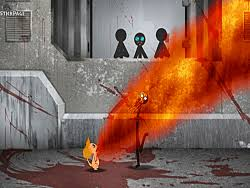 Jocuri Cu Stickman Death Living Room by Stick Games Pog Com