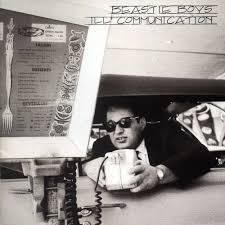 beastie boys get it together lyrics genius lyrics
