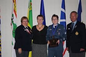 2016 National Effective Speaking Competition Winner - Air Cadet ... Nfl Jerseys Authentic Washington Redskins Kevin Barnes White Varna Bulgaria 10th June 2017 From Left Nikolai Nikolov Stock Canada Goose Branta Canadensis Wwt Ldon Uk Jack The Queens Own Rifles Of Canada Regimental Museum Noise Time Random House 2016 Julian Window Blinds Curtains Online Veteranlending Page 59 Barnes Window Blinds Rolling Two Fronds Newly Unfurled Ferns On The Forest Floor Lake Barnes A Paradise For American Watfowlers Sports Hmcs Acadia Sea Cadet Summer Traing Centre News Cadets Investors Flee As Bid Nobles Stores Ends Crains Unlocked An Interview With Travelling Concierge Andrea