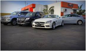 Sixt Car Rental Fort Lauderdale Airport | Car Insurance Quotes Relocating To Fort Lauderdale Here Is What You Need Know Hertz Moving Truck Rental Keeping Score Cruising Along In The Penske 1955 Nw 15th St Pompano Beach Fl Renting 639 10th Ave 202 33304 For Rent Mls Na Property Listing F107635 Your Camper Van And Start Adventure Limousines Limo Limos Hummer Miami Party Bus 2016 Enterprise Charter Affordable Companies
