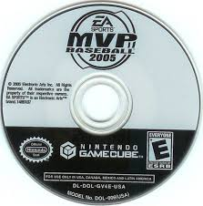 MVP Baseball 2005 ISO < GCN ISOs | Emuparadise Backyard Baseball Ps2 Outdoor Goods Football 10 Usa Iso Ps2 Isos Emuparadise 101 The Quiessential Guide To Succeeding In A Amazoncom Video Games Seball 2005 Pc Pdf Download And Reviews Playstation 2 Artist Not Provided Dolphin Emulator 403443 Mvp 1080p Hd 84 Uvenom Nintendo Gamecube 2003 Ebay Beautiful Sports Architecturenice