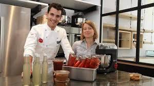 cours cuisine lorient bientôt des cours de pâtisserie rue massé