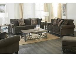 Ergonomically Correct Living Room Furniture by Jackson Furniture Living Room Loveseat 326102 Dewey Furniture