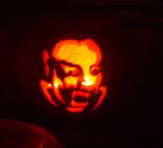 Scary Vampire Pumpkin Stencils by Despicable Me Minion Vampire Pumpkin Pattern Ultimate Pumpkin