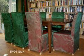 Dining Chair Loose Covers , Tailored Dining Chair Covers ... Jcpenney 10 Off Coupon 2019 Northern Safari Promo Code My Old Kentucky Home In Dc Our Newold Ding Chairs Fniture Armless Chair Slipcover For Room With Unique Jcpenneys Closing Hamilton Mall Looks To The Future Jcpenney Slipcovers For Sectional Couch Pottery Barn Amazing Deal On Patio Green Real Life A White Keeping It Pretty City China Diy Manufacturers And Suppliers Reupholster Diassembly More Mrs E Neato Botvac D7 Connected Review Building A Better But Jcpenney Linden Street Cabinet