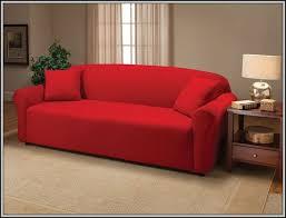 Martha Stewart Saybridge Sofa Colors by Saybridge Sofa 93 With Saybridge Sofa Jinanhongyu Com