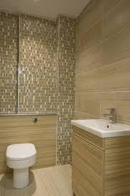 Beige Bathroom Design Ideas by Glamorous 40 Bathroom Tiles Beige Design Inspiration Of Bengal