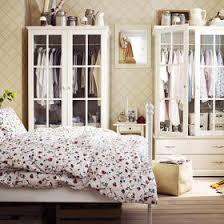 schlafzimmer ideen deko zum träumen living at home