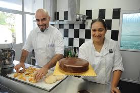 cuisine gourmet et cuisine gourmet caterer moka