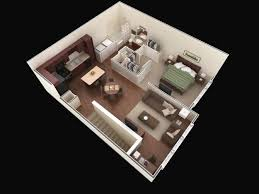 one bedroom apartments in lexington ky 8 gallery image and