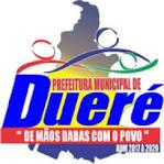 imagem de Dueré Tocantins n-19