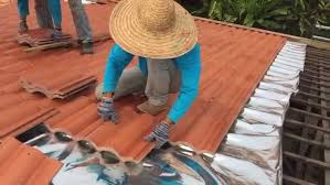 apex tile guard price in india roof tiles for clay santa