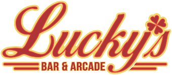 Home | Lucky's Bar & Arcade Eat Your Way Through All 20 Toledo Lucas County Public Library Black Forest Cafe Oregon Restaurant Reviews Phone Number Lucky 13 Bar Grill Home Phuket City Menu Prices Recently Reviewed Bill Of Fare Restaurants 84 The Blade Good Luck St Louis Luckys Burger And Brew Roswell Georgia Dine Out For Cure 2015 Susan G Komen Northwest Ohio Luckies Lounge Delivery With Lincoln Ne Tommys Detroit Dtown Metro Sports