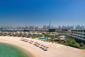 100 Hotel In Dubai On Water Side The New Bulgari Hotel In Pictures The National