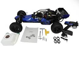 1/5 Scale Rovan 360A Gas Petrol Baja Buggy Ready To Run 36cc (blue ... Yeti Trophy Truck Cversion 1 Youtube Losi Baja Rey Shock Parts Los233001 Cars Trucks Amain Hobbies Three Micro 136 And T With Parts Truck 1877442322 15 Rovan Baja Lt 45cc Engine Crankcase Cluding Bearing F150 Roush Wheel 20x9 Matte Black Set With Mickey Thompson Monster Energy Recoil Nico71s Creations Fg Diagram Rc Baja Strong Knobby Tyres Cnc 4pcs 32 Rubber 18 Wheels Tires 150mm For 17mm Rc New Products Sltv5 Truck Reverse Honda Unlimited Ridgeline Offroad Reveal Fuel D626 1pc My Pinterest