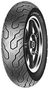 Amazon.com: Dunlop K555 OEM Replacement Front Tire - 120/80H-17 ... 3095 R15 Dunlop At22 Cheap Tires Online Filetruck Full Of Dunlop 7612854378jpg Wikimedia Commons Sp 444 225 Col Sunkveimi Padangos Greenleaf Tire Missauga On Toronto Truck Light New Tires Japanese Auto Repair Winter Sport M3 Tunerworks China Manufacturers And Suppliers Grandtrek Touring As Tire P23555r19 101v Bw Diwasher Tires Tyre Fitting Hgvs Newtown Bridgestone Goodyear Pirelli