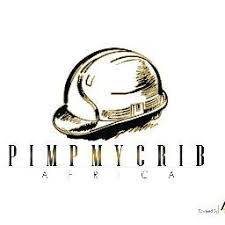 Pimp My Crib Africa pmcaofficial
