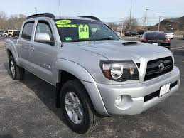 2005 Toyota TACOMA DOUBLE CAB Stock # 1626 For Sale Near Smithfield ... 46 Unique Toyota Pickup Trucks For Sale Used Autostrach 2015 Toyota Tacoma Truck Access Cab 4x2 Grey For In 2008 Information And Photos Zombiedrive Sale Thunder Bay 902 Auto Sales 2014 Dartmouth 17 Cars Peachtree Corners Ga 30071 Tico Stanleytown Va 5tfnx4cn5ex037169 111 Suvs Pensacola 2007 2005 Prunner Extended Standard Bed 2016 1920 New Car Release Topper