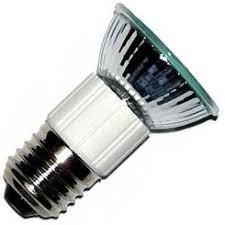 general electric replacement range halogen light bulb