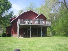 Renovated Barn With Spectacular Mountain Vi... - VRBO Jeep Rollover In Springfield Dui Suspected Video Did A Tornado Touch Down Robertson County Last Night 1096 Best Barns Trucks And Tractors Images On Pinterest Updated Greenbrier Pd Investigate Possible Human Remains Get In The Holiday Mood With Sia Smokey Stefani Deseret News Womans Body Found Yard Renovated Barn With Spectacular Mountain Vi Vrbo Crib Barn Wikipedia Clean Your Coffee Baskets Youtube 2 Semi Trucks Involved Fiery Crash I24 Wrcbtvcom