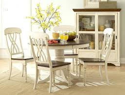 macy kitchen table sets chagne dining table furniture macys