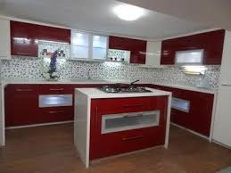 Kitchen Decor Photos Aundh Pune Pictures Images Gallery