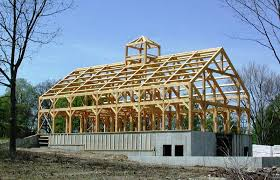 12x12 Shed Plans Pdf by Timber Frame Horse Barns My Shed Building Plans