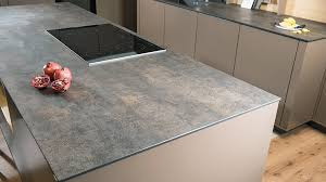 küchenarbeitsplatten aus stein das sollten sie beachten