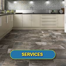 home tile outlet carson city nv lake tahoe flooring store