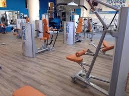 salle de sport et fitness à marseille 4 l orange bleue