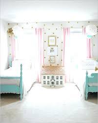 Girl Room Decorating Ideas Girls Bedroom Unique Toddler Decor