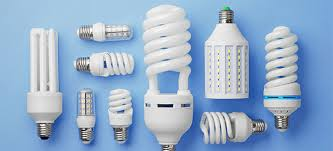 how to buy energy saving products which