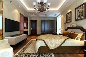 Egyptian Home Decor Ideas On Pinterest Zimbabwe Amusing Themed Living Room Pictures Best Inspiration