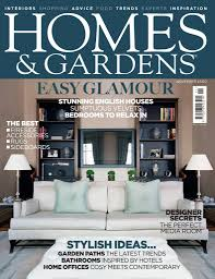 Press, Front Covers And Magazine Features – Jon Rhodes Ideal Home 1 January 2016 Ih0116 Garden Design With Homes And Gardens Houseandgardenoct2012frontcover Boeme Fabrics Traditional English Country Manor Style Living Room Featured In Media Coverage For Jo Thompson And Landscape A Sign Of The Times From Better To Good New Direction Decorations Decor Magazine 947 Best Table Manger Images On Pinterest Island Elegant Suggestion About Uk Jul 2017 Page 130 Gardening Remodelling Tips Creating Office Space Diapenelopecom