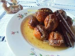 canalblog cuisine marka hlouwa sucre sale tajine entremet ramadan 2017 cuisine