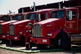 Halliburton's Bonus Plan Shows Forecasting Oil Price Is Hard - Bloomberg Halliburton Rolls Out Cng Trucks In 7 States Kforcom Pipe Recovery Operations Wikipedia Pics Cvs Being Imported Into India Through Seaports Teambhp Mercedesbenz Actros Editorial Stock Photo Image Of Bright 39278443 This Auction Offers Up Cstruction Equipment And A View Of The Baker Hughes Call Off Deal Reuters Tv Elegant 20 Photo Dodge Service Trucks New Cars Wallpaper Halliburtons Fleet Gains 100 Pickups That Can Run On Natural Gas Oilfield Giants Schlumbger Cut Thousands Jobs Solutions Brochure Mplate Worlds Newest Photos Halliburton And Truck Flickr Hive Mind Stan Holtzmans Truck Pictures Official Collection Hauler