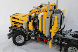 LEGO IDEAS - Product Ideas - Technic Remote Control Flatbed Truck Lego Ideas Product Ideas Truck Camper City Flatbed 60017 2849 Pclick From Mantic Games Mgma201 Minisnet Brickcreator Flat Bed Amazing Similarities Between City Sets Brickset Forum Moc Technic Tow Youtube Square 60097 Skyline Lego Truck Front View By Flapjack04 On Deviantart Mini Metals 1954 Ford 2pack N Scale Round2 1599 Uk New In Box Nib Tow Ebay