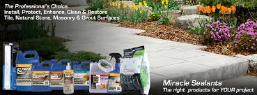 Tilelab Grout And Tile Sealer Sds by Miracle Sealants Home