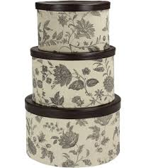 Christmas Tree Storage Bin Plastic by Clothing Storage Boxes And Storage Bins Organize It