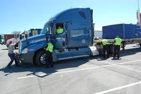 CSA, IRT And Trucking | FMCSA Truck Safety | Fleet Owner